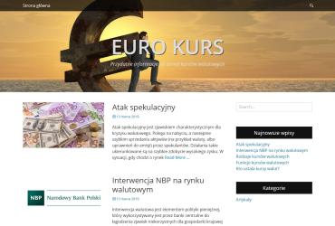 euro kurs